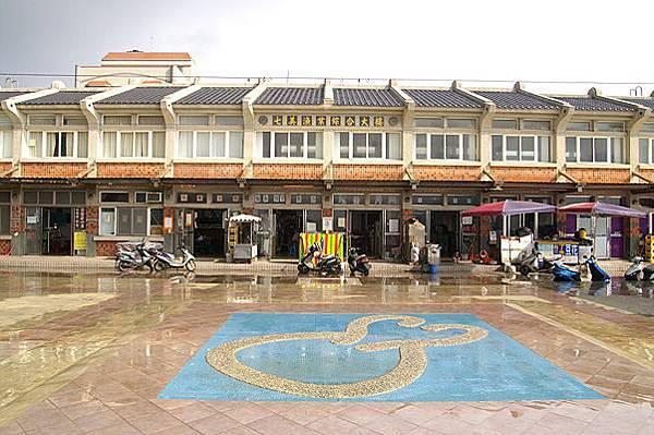 南滬港~1