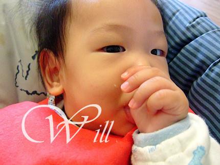 will副食米泥04