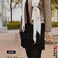 路人圍巾.jpg