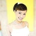 2007-09-05-(新祕)作品班第五堂(盈萱) 046.jpg