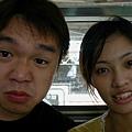 200509DSCN4890 (1).JPG