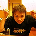 200509DSCN4890.JPG