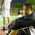 200604DSCN8192.JPG