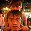20060531DSCN9001.JPG