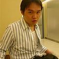 20060830DSCN0415 (1).JPG