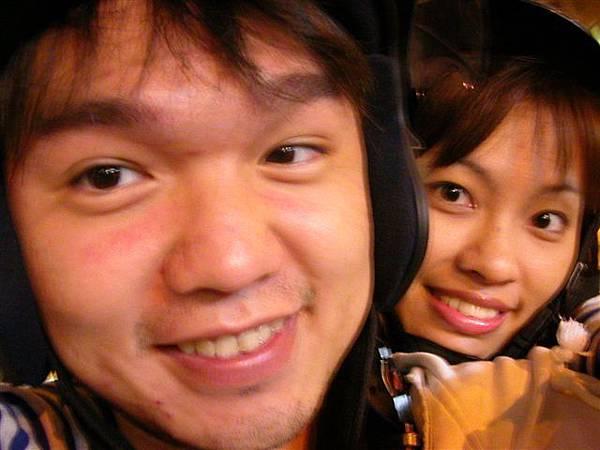 20061029DSCN0955.JPG