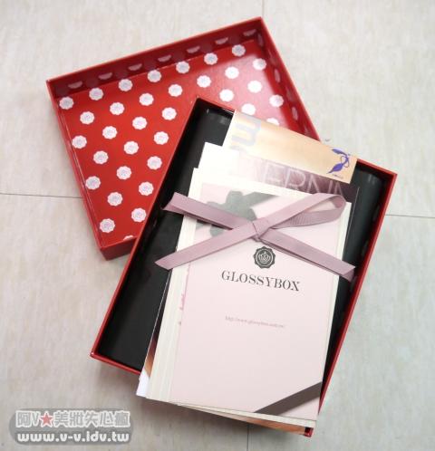 GLOSSYBOX-0420