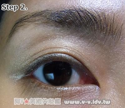 2-張眼.jpg