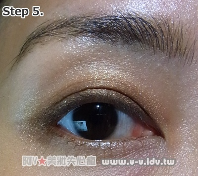 5-張眼.jpg