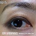 6-張眼.jpg