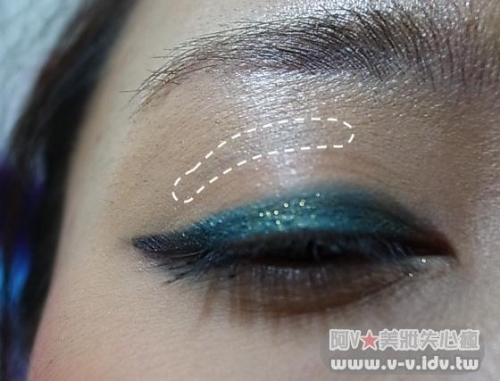 眼線印痕.jpg