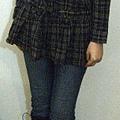 格子洋裝1.jpg