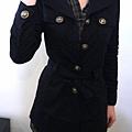 軍外袖扣.jpg