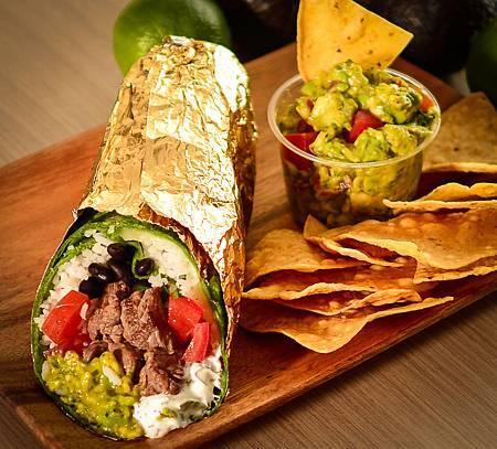 Burrito & Chips.jpg