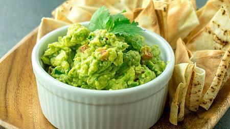 guacamole-recipe.jpg