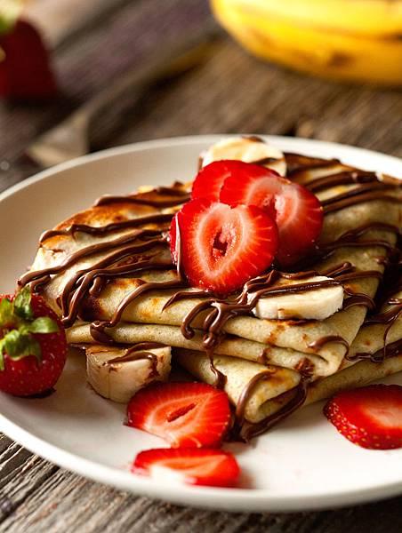 nutella-banana-crepes-6.jpg