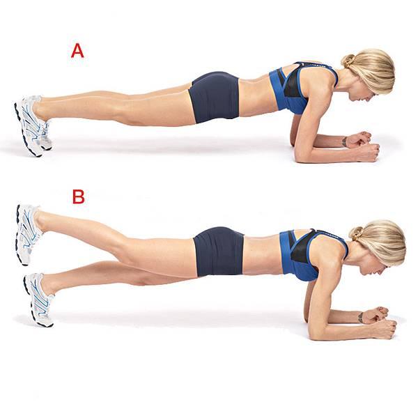 0910-single-leg-plank.jpg