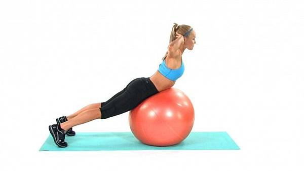 exercise-ball-back-extension_-_step_1_max_v1.jpg