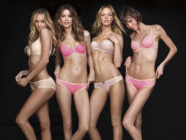 victorias-secret-has-a-model-casting-tactic-thats-worth-billions.jpg