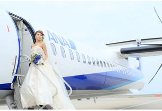 0601_wedding02