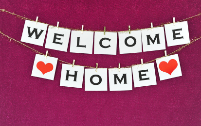a-big-welcome-home