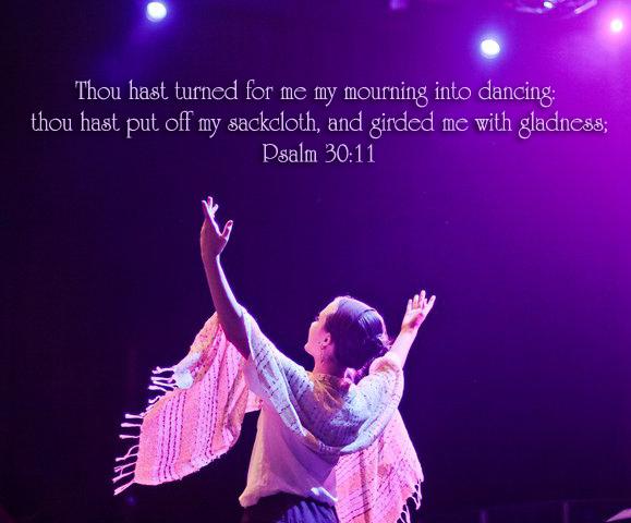 psalm-30-11