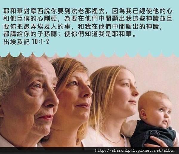 世代交替的傳承.jpg