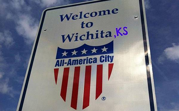welcome to wichita.jpg