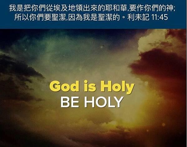 "Image result for ""我是把你们从埃及地领出来的耶和华,要作你们的神,所以你们要圣洁,因为我是圣洁的。""(利11:45)"