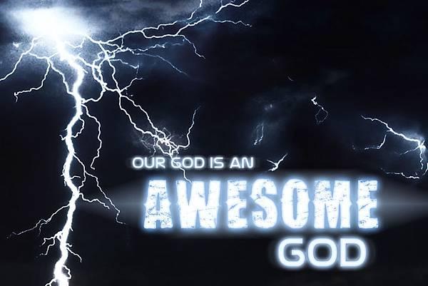 awesome_god_by_kpmoorse.jpg