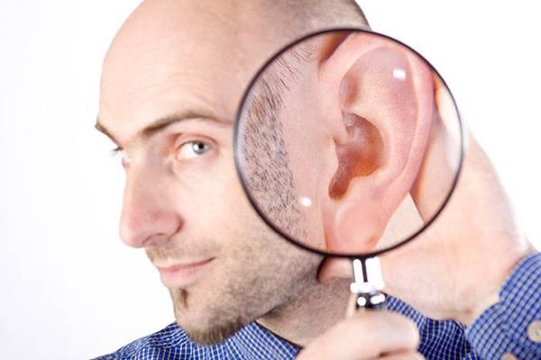 active-listening.jpg