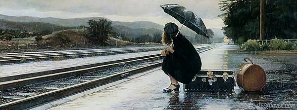 girl-waiting-for-train-alone-facebook-cover.jpg