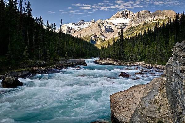River-Lake-Ocean-Streams-jpg50.jpg
