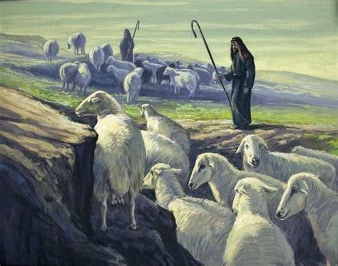 shephers.jpg