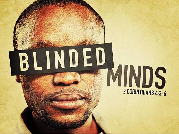 blinded-minds-1-638.jpg