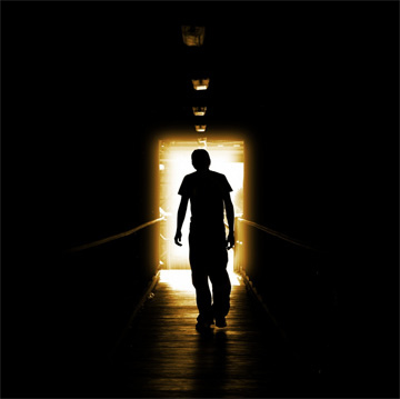 walk-dark-light-5.jpg
