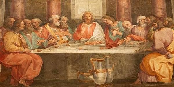 4081_誰是基督真正的門徒.jpg