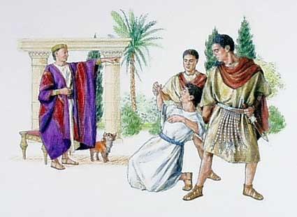 the-parable-of-the-unfaithful-servant.jpg