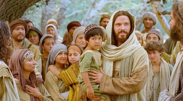 jesus-christ-children-1402594-gallery.jpg
