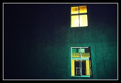 /home/service/tmp/2009-01-28/tpchome/1797883/108.jpg