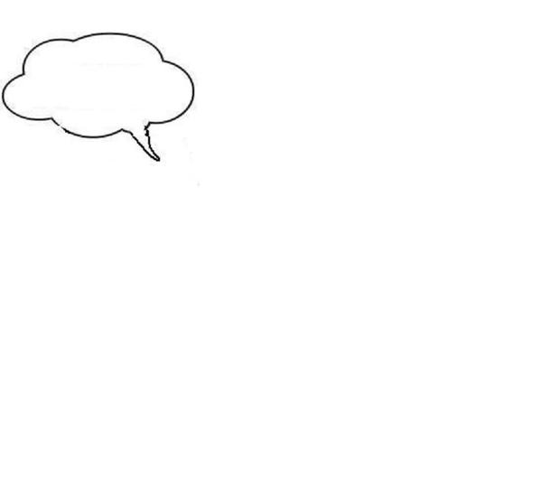 對話框2.jpg