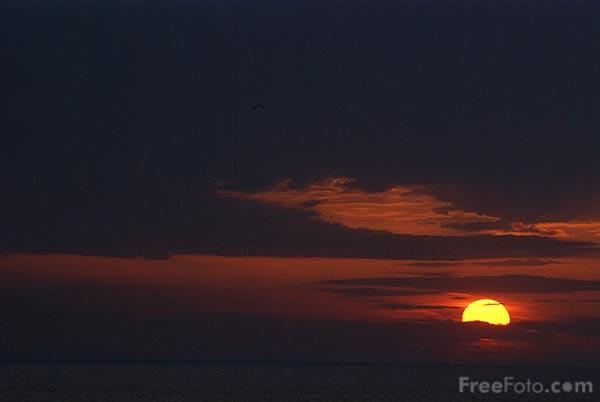 05_51_13---Sunset-Worship-Background_web.jpg