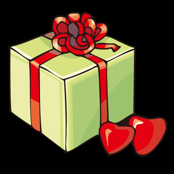禮物.png