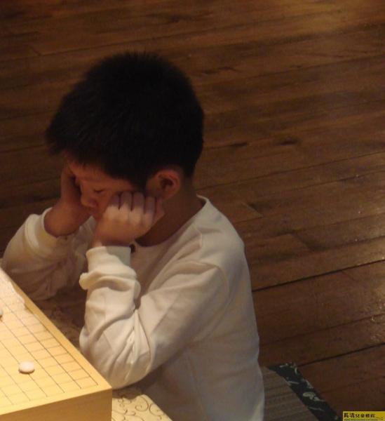 亞太圍棋-018.jpg