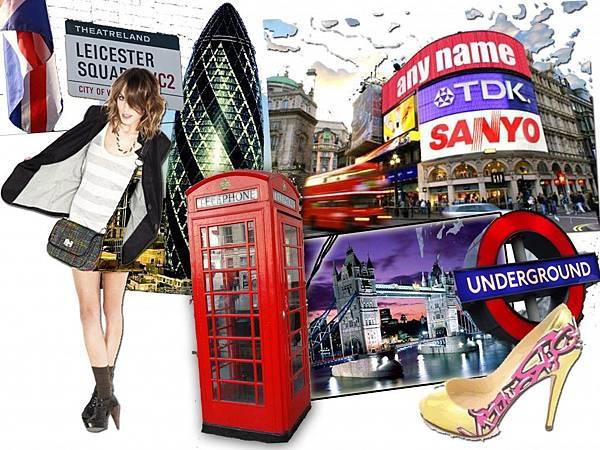 LONDON1-1024x767