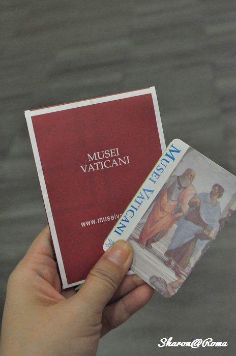 vaticaniDSC_9787