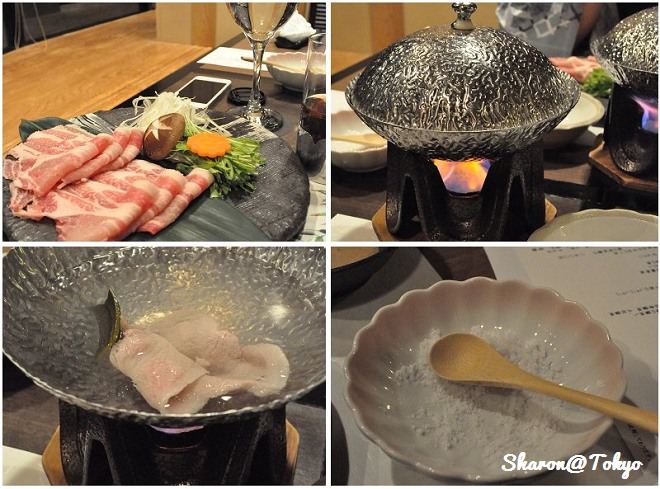 kaze涮涮鍋