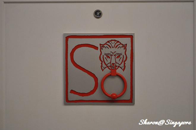 SDSC_3627.jpg