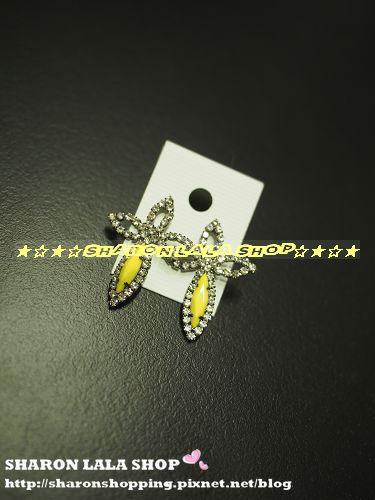 nEO_IMG_P4041448.jpg