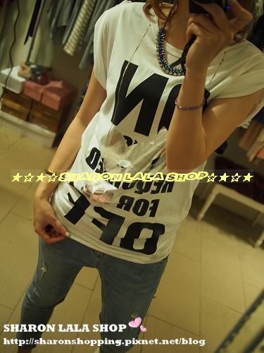 nEO_IMG_P4261246.jpg